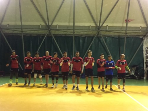 borghesiana-volley-seconda-masch