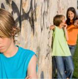 Bullismo: la visione psicologica