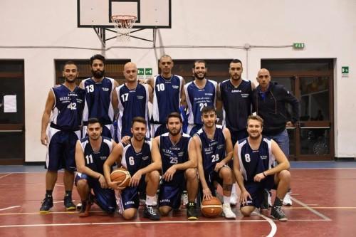 colonna-basket-promozione