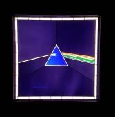 Il genio dei Pink Floyd in mostra a Roma: emozioni rock al Macro