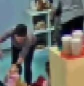 Pomezia, arrestate tre maestre per violenza ai bambini