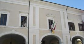 Albafor, Formalba, Albano Estate: sentenza di assoluzione per gli indagati