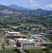 Frascati, Enea DTT: soddisfazione del sindaco Mastrosanti
