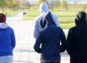 Banda dei Castelli smantellata: facevano spacciare minorenni con atti di violenza
