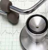 """Ospedale di Velletri: """"Nessun rischio  di chiusura per il reparto di Cardiologia"""""""