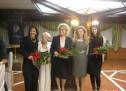 Lions Club Velletri Host Colli Albani festeggia il 41° anno di attività