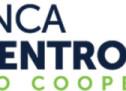 Assemblea dei Soci BCL Palestrina: in arrivo nuovi progetti e importanti novità