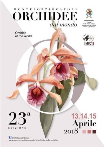 orchidee_2018_locandina