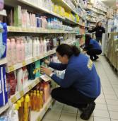 """Velletri, donna di 88 anni scoperta a rubare prodotti presso """"Risparmio Casa"""""""