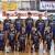 San Nilo Grottaferrata (basket, C Gold), Tretta: «Chiudiamo bene per arrivare pronti ai play off»