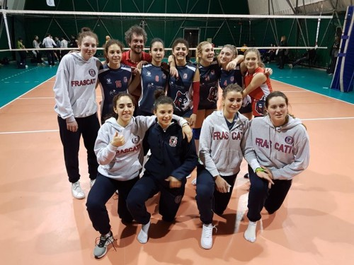 under-18-volley-club-frascati