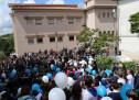 A Valmontone riconsegnata l'ala della scuola crollata 26 anni fa