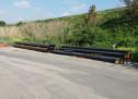 Frascati, approvate le varianti del nuovo acquedotto
