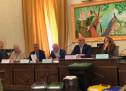 Il Comune di Marino rivoluziona il Servizio integrato di gestione dei rifiuti urbani