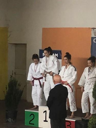 farina-sul-podio-judo