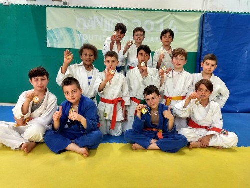 judo-frascati-monterotondo-alcuni-premiati