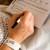 Frascati approva il registro per la raccolta dei testamenti biologici