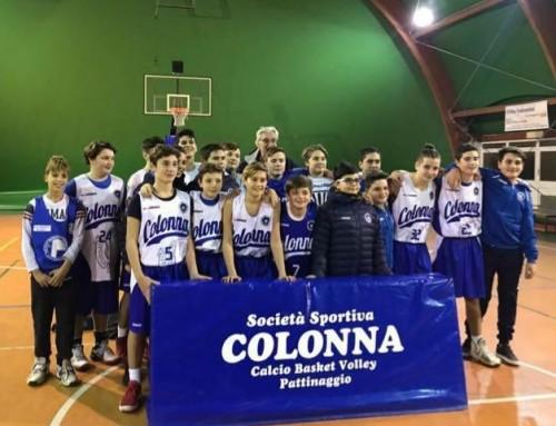 u14-basket-colonna