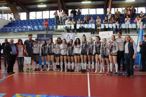 u14-volley-club-frascati