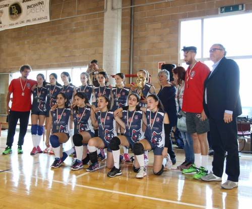 under-13-volley-club-frascati