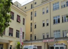Sanità Lazio, stanziati 70 milioni, 27 milioni per potenziare l'ospedale di Velletri