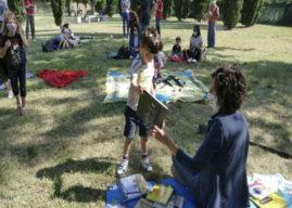 Regione Lazio, pubblicato il bando per i voucher per i centri estivi