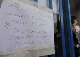 Lanuvio, furto al poliambulatorio comunale di Campoleone, rubati i computer dei medici