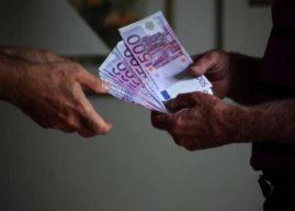 Roma, operaio affitta l'appartamento dove aveva fatto i lavori perchè pretendeva più soldi