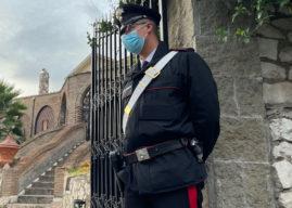 Sgombero Casamonica, le loro ville diventeranno caserme per i carabinieri